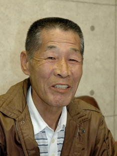 http://www.kyokenro.or.jp/news/1018-1-6.JPG