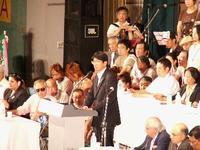 937-4-5-11(川井).jpg