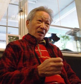 http://www.kyokenro.or.jp/news/s1031-7-6.jpg